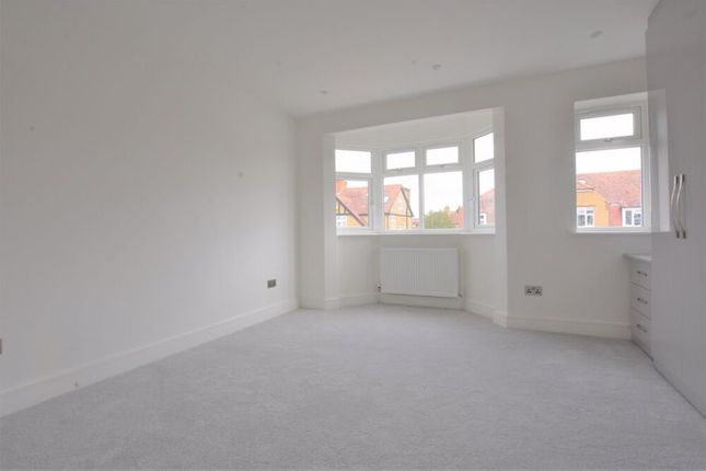 Photo 3 of Hawthorne Avenue, Ruislip HA4