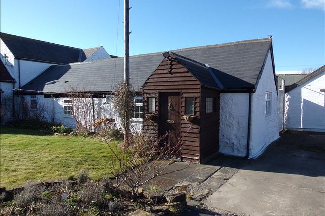 Thumbnail Bungalow to rent in North Road, Hetton-Le-Hole, Houghton Le Spring