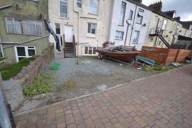 Photo 3 of London Road, Pembroke Dock SA72