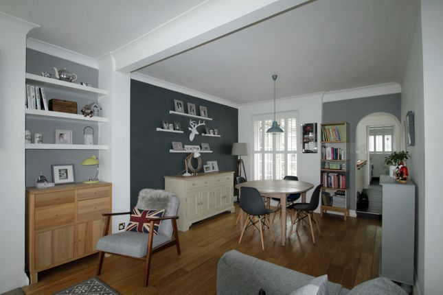 2 bed cottage for sale in Kings Road, Belmont, Sutton, Surrey