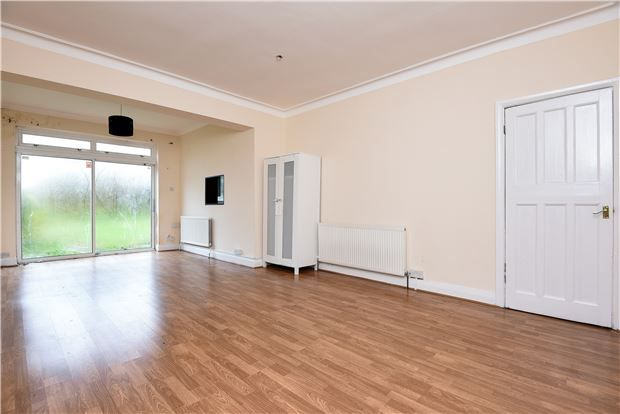 Thumbnail Detached house for sale in Guildersfield Road, London