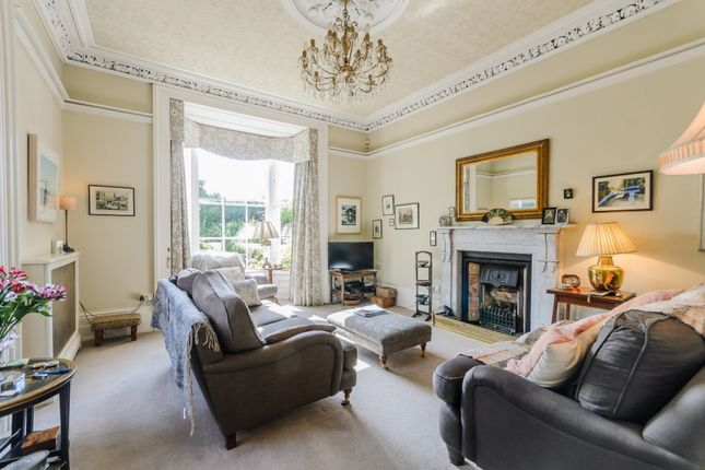 Thumbnail Link-detached house for sale in Fell Lane, Penrith, Cumbria