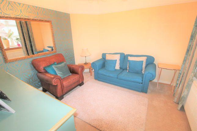 Bedroom 3 of Agnew Avenue, Coatbridge ML5