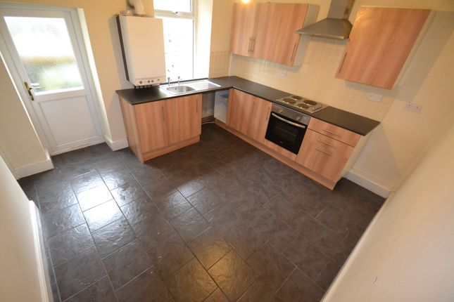Thumbnail Property to rent in Constantine Court, Constantine Street, Tonypandy