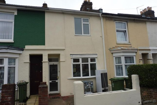 3 bed property to rent in Emsworth Road, Portsmouth