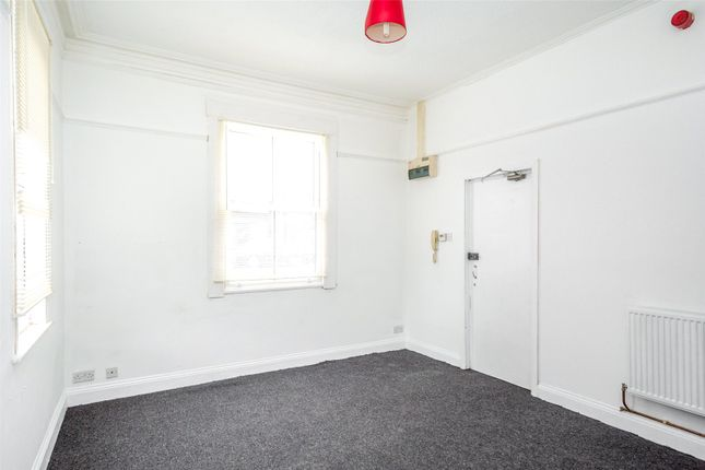 Open Plan Living of The Nook, Selby YO8