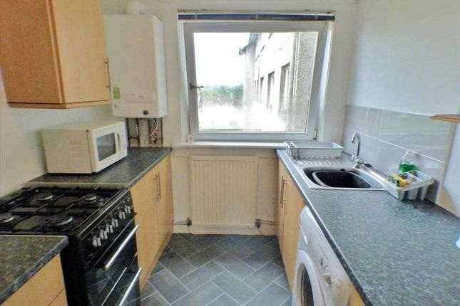 Kitchen (1) of Owen Park, Murray, East Kilbride G75