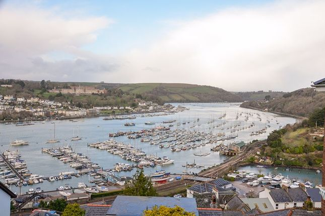 Photo 14 of Contour Heights, Higher Contour Road, Kingswear, Dartmouth TQ6