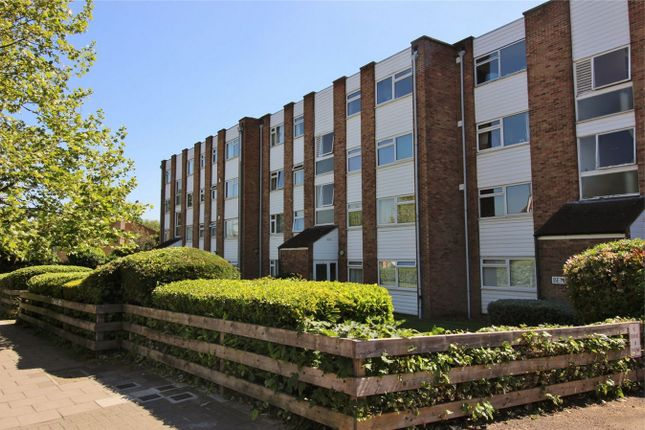 Thumbnail Flat for sale in Croydon Road, Anerley, London