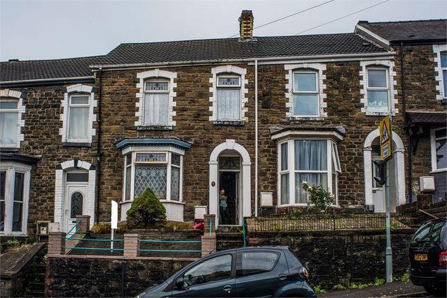 Terrace Road, Swansea, West Glamorgan SA1