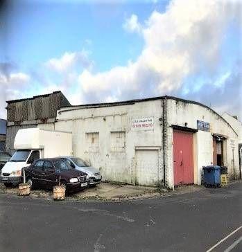 Thumbnail Land for sale in Pier Road, Littlehampton