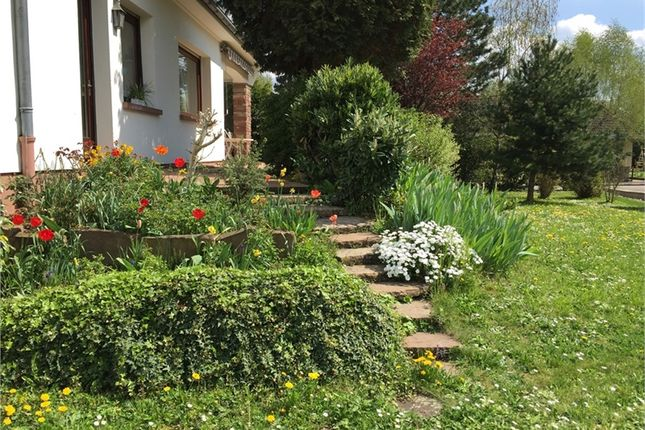 Thumbnail Detached house for sale in Alsace, Bas-Rhin, Strasbourg