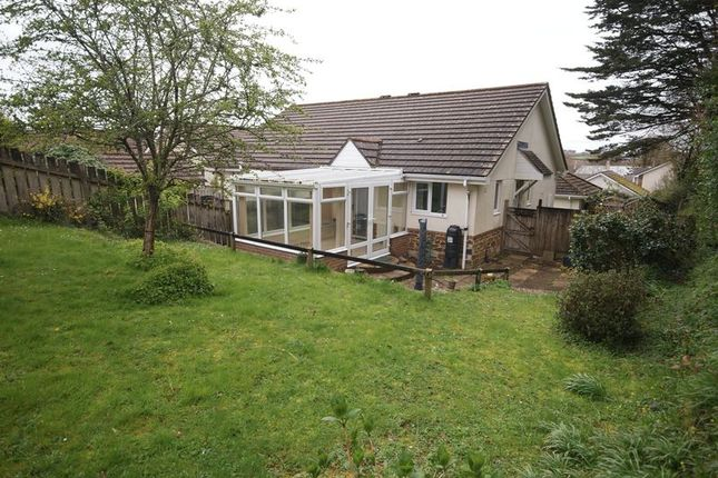 Photo 4 of Marks Drive, Bodmin PL31