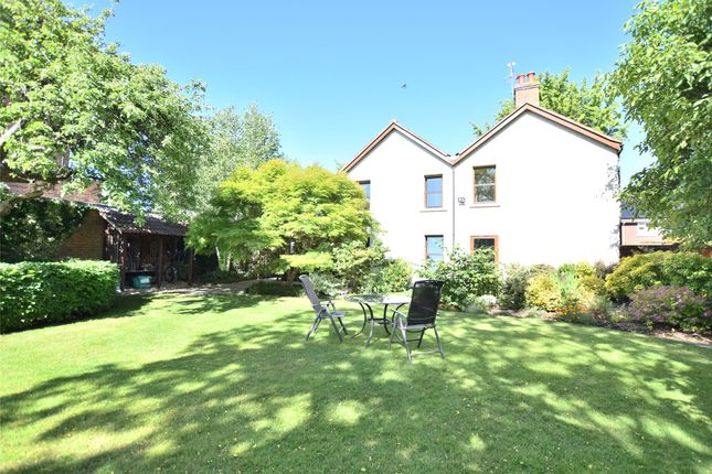 Thumbnail Detached house for sale in Wolseley Road, Gloucester