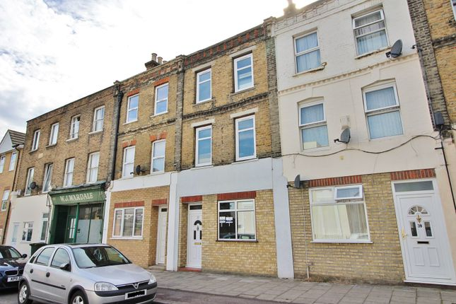 4 bed terraced house for sale in Wastdale Road, Forest Hill