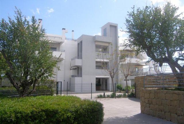 Building of Spain, Málaga, Mijas, Mijas Costa
