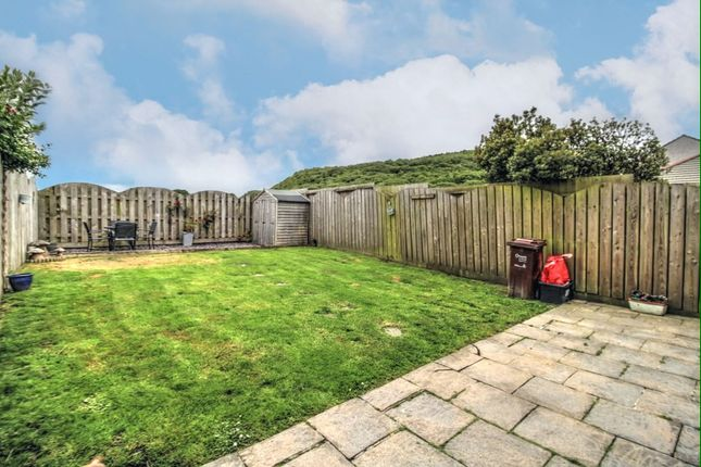 Photo #10 of Barton Road, Central Treviscoe, St. Austell PL26
