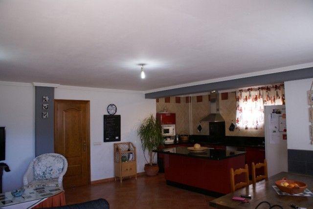 Dsc00291 of Spain, Málaga, Alhaurín De La Torre