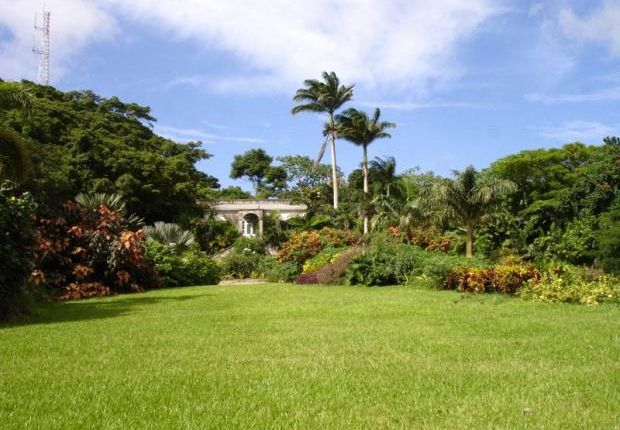 11 bed country house for sale in Castle Grant Estate, Castle Grant, St Joseph, Barbados