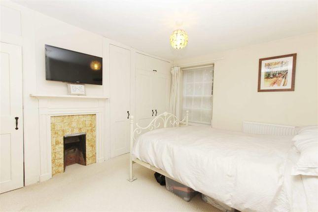 Bedroom 1 of The Green, West Drayton UB7