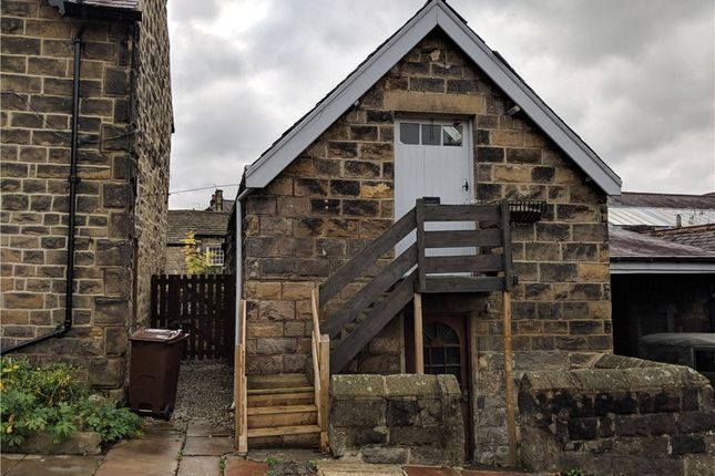 Thumbnail Office to let in Castle Hill, Ilkley