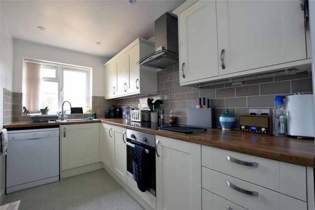 Thumbnail Semi-detached house to rent in Southerley View, Freeland