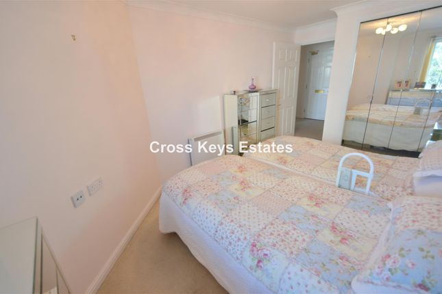 Bedroom of Millbay Road, Stonehouse, Plymouth PL1