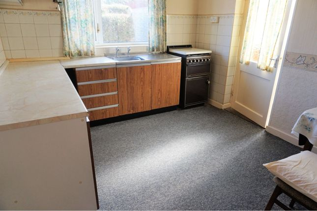 Kitchen of Armthorpe, Doncaster DN3