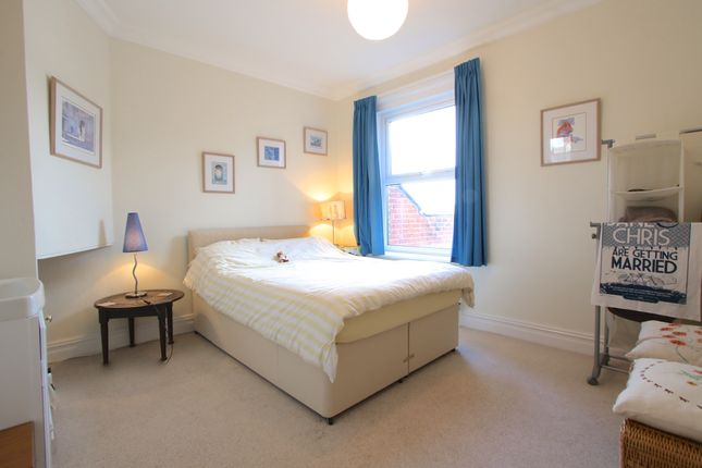 Bedroom 3 of Exeter Road, Swanage BH19