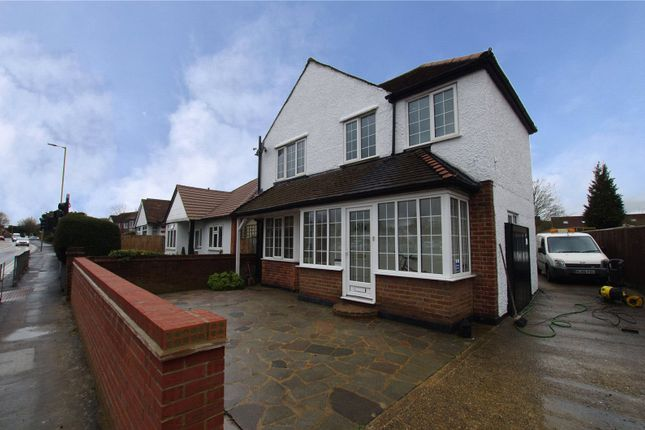 Find 3 Bedroom Houses To Rent In Watford Hertfordshire Zoopla