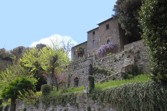 4 bed property for sale in Castello Neve, Poggioni, Cortona, Tuscany