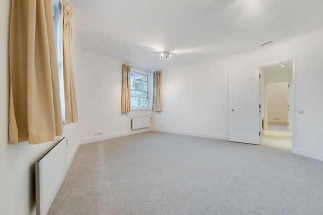 Photo 1 of Millbank, Westminster, London SW1P