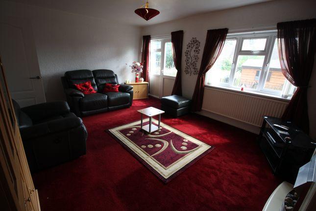 Img_0015 of Dormer Harris Avenue, Coventry CV4