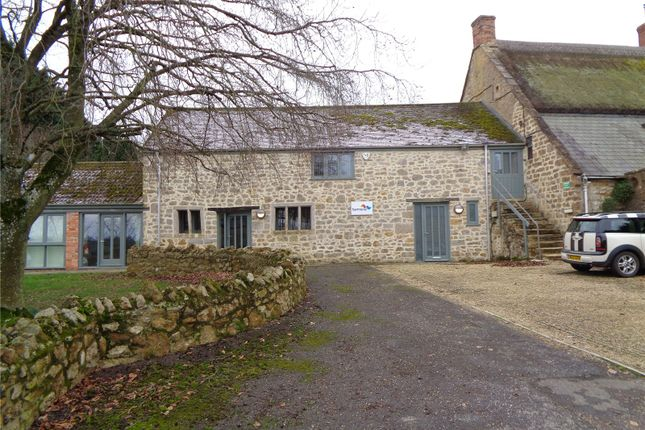 Thumbnail Office to let in Eaglewood Park, Dillington, Ilminster, Somerset