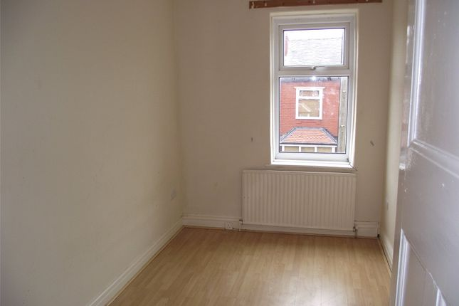 Picture No. 04 of Portland Road, Blackpool FY1