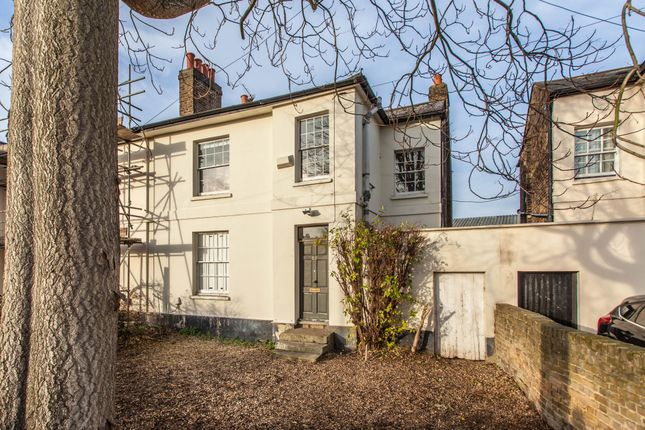 3 bed semi-detached house for sale in Highshore Road, Peckham Rye