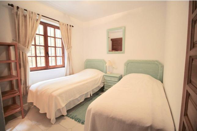 Bedroom 2 of Mijas, Costa Del Sol, Andalusia, Spain