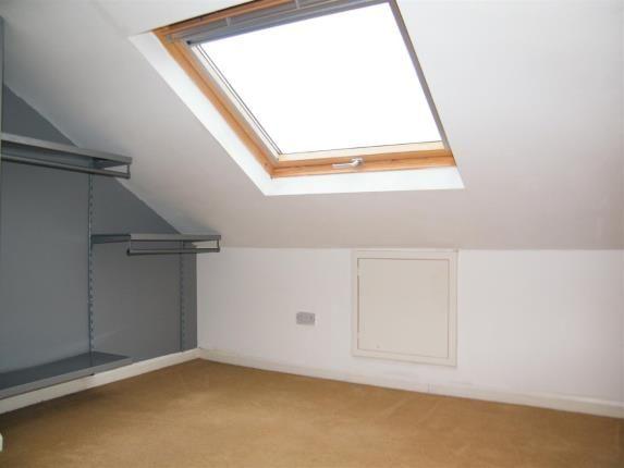 Bedroom Four of Skirlaw Close, Washington, Tyne And Wear NE38