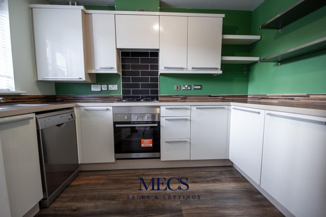 Terraced house for sale in Kinsey Road, Smethwick, West Midlands