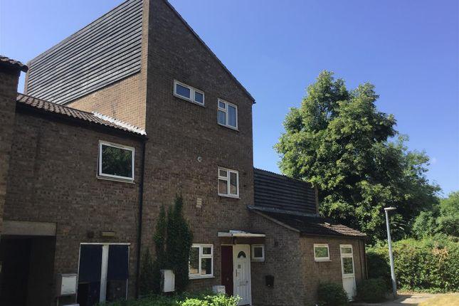 Img_0493 of Dunsheath, Hollinswood, Telford TF3