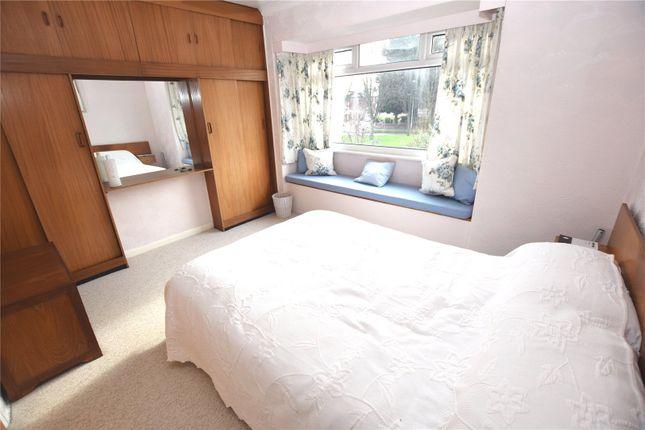 Bedroom 1 of Whitehall Road, New Farnley, Leeds LS12