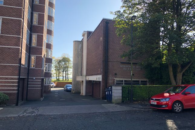 Thumbnail Leisure/hospitality to let in Moor Court, Westfield, Gosforth, Newcastle Upon Tyne