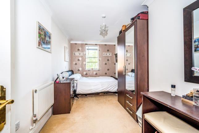 Bedroom 2 of Lavender Close, Leatherhead, Surrey KT22