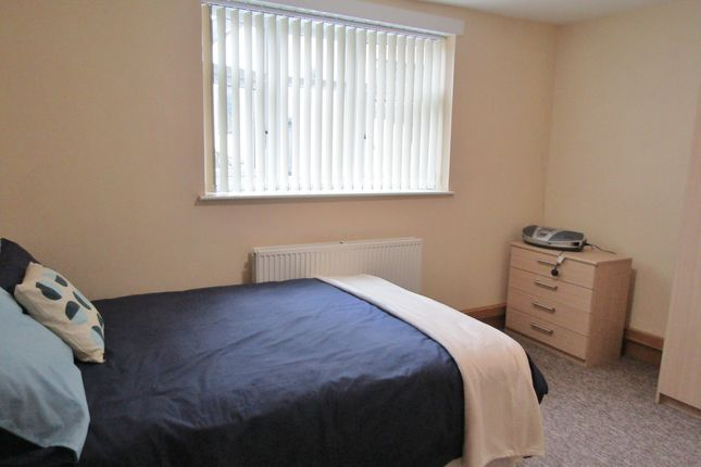 Thumbnail Room to rent in Room 2, Copeley Hill, Erdington