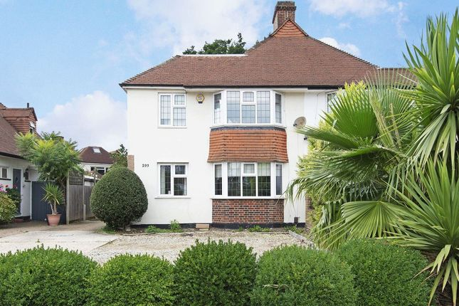 Homes To Let In New Malden Rent Property In New Malden