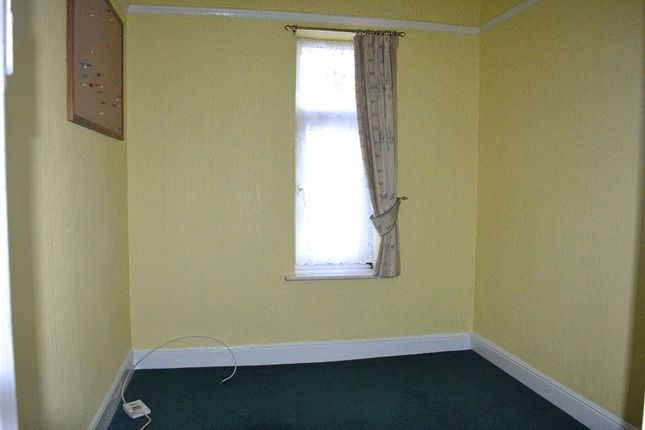 Bedroom 3 of Pentregethin Road, Gendros, Swansea. SA5