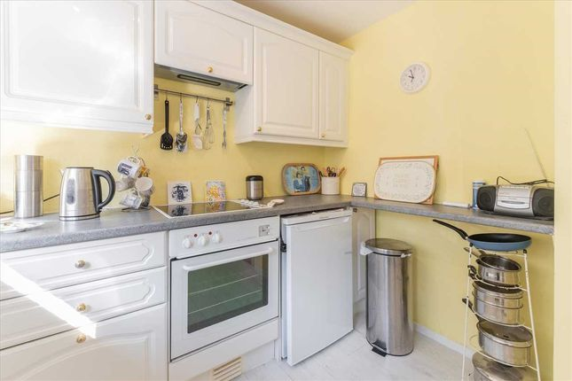 Kitchen (3) of Main Street, Village, East Kilbride G74