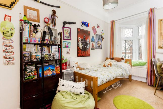 Picture No. 14 of Creffield Road, Acton, London W3