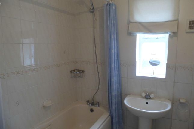 Thumbnail Property for sale in Telford Close, Bishops Park, Kings Lynn