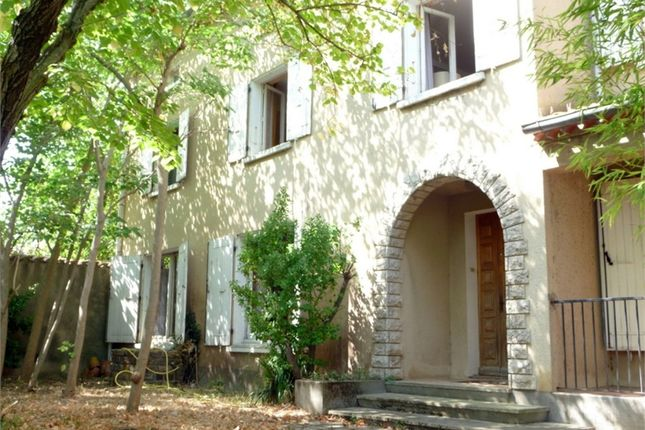 Thumbnail Property for sale in Languedoc-Roussillon, Aude, Ornaisons